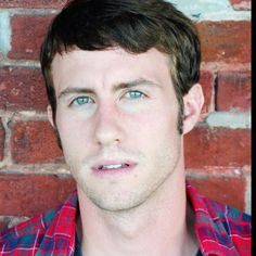 Okay so after watching October Baby, I may be slightly in love with Jason Burkey. Just saying.