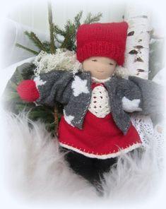 50th, Barn, Teddy Bear, Toys, Christmas, Crafts, Xmas, Activity Toys, Converted Barn