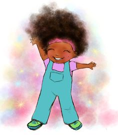 Children's Books, Jupiter Strong, Black Children's Books, African American Book Characters, Kids Stories