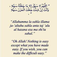 Ameen. #Islam #Dua #AboutIslam
