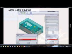 Learn SOLIDWORKS Costing Tools - SOLIDWORKS Costing Overview