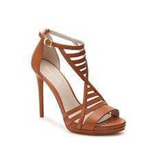 New Arrivals Women's Shoes High Heel | DSW.com