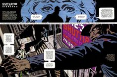 27 Jim Steranko, Comic Book Artists, Comic Artist, Drawing Tips, High Noon, Bronze Age, Comics, Draw