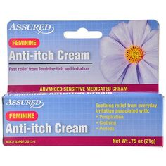 Anti-itch cream offers instant relief from feminine itching and irritation associated with perspiration, periods, and clothing. Once applied, anti-itch cream al Treating Toenail Fungus, Toenail Fungus Treatment, Fungus Toenails, Feminine Itch, Best Pregnancy Test, Best Cream For Eczema, Anti Itch Cream, Itch Relief, Fat Burning Drinks