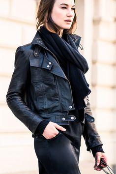 Emerson Fry Biker Jacket