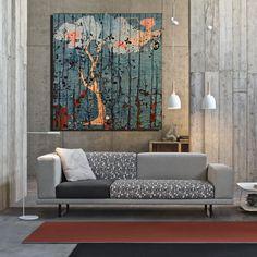 ALBEROBLU-1024x1024 Studio Design, Arch, Artwork, Art Work, Longbow, Work Of Art, Auguste Rodin Artwork, Wedding Arches, Bow