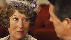 Florence Foster Jenkins (2016) – A film by Stephen Frears – Meryl Streep, Hugh Grant, Simon Helberg (Download the movie) • http://facesofclassicalmusic.blogspot.gr/2016/09/florence-foster-jenkins-2016-film-by.html