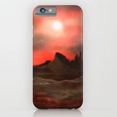 https://society6.com/product/passion-in-the-sky_iphone-case?curator=vivianagonzalez