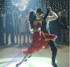 Drew Seeley (Joey) and Selena Gomez (Mary) tango dance- Another Cinderella Story 2008 Cinderella Story Selena Gomez, Cinderella Story Movies, Another Cinderella Story, Princess Movies, Hilary Duff, Movies Showing, Movies And Tv Shows, Films Hallmark, Imagine Song