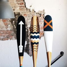 We got these beauties in the store last week, @sanborncanoe paddles coming soon to web and store (including our custom UBB x Sanborn collaboration paddle!)  #bluemovement #scoutforth #insideubb