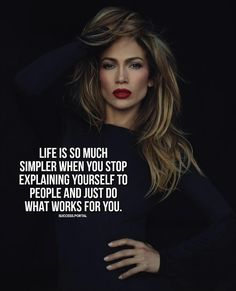 QuotesViral, Number One Source For daily Quotes. Leading Quotes Magazine & Database, Featuring best quotes from around the world. Classy Quotes, Girly Quotes, True Quotes, Motivational Quotes, Inspirational Quotes, Qoutes, Citations Chic, Favorite Quotes, Best Quotes