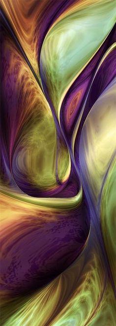 Fractales, explosión de colores terapéuticos, homeopatía en imágenes...todo y más cofificado vibracionalmente desde su esencia para tu salud. www.holoplace.net/info lluisa y rosó
