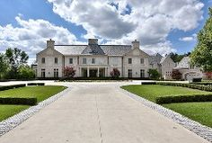 5 most expensive homes in Toronto.
