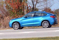 BMW está configurado para entrar en su año aniversario 2016 con una nota de gran alcance. Con el centenario de su fundación a la vuelta de la esquina, la empresa está utilizando el North American International Auto Show (NAIAS), que tendrá lugar en Detroit 11-24 de enero, para acoger el estreno mundial del nuevo BMW...