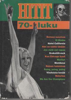 hitit_70-luku