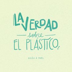 Illustration, Blogging, Drawing, Board, Ideas, Truths, Frases, Sustainable Living, Environment