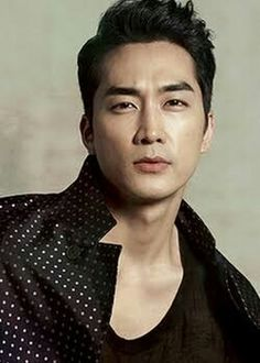 i dont care what anyone say this man is handsome jut pure delight - Song Seung heon Asian Man Haircut, Asian Men Hairstyle, Song Seung Heon, Lee Sang Yoon, Lee Sung, Asian Actors, Korean Actors, Korean Dramas, Black Korean