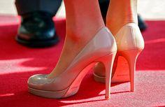 want -- kate middleton lk bennett shoes