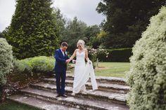 Gardens Gardens, Weddings, Couple Photos, Couples, Places, Couple Pics, Mariage, Garden, Wedding