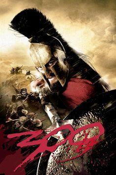 Zack Snyder Considering Sequels Outside of Ancient Greece 300 Movie, Love Movie, Film Movie, Spartan Warrior, Cinema Film, Dark Horse, Ancient Greece, Action Movies, Good Movies