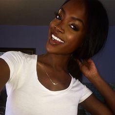 Black Guys Love Black Girls