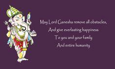 #Mondaymotivational #quoteoftheday #ganesha #lordganesh #jaiganesh #success #ganeshutsav #ganeshchaturthi #quote