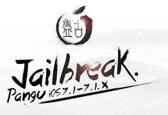 Pangu Jailbreak on hold at Injecting Bundles How to fix this message | iPhone Archive