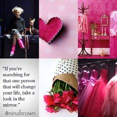 Sherry's Beauty Sense is a Fashion Beauty consultation web site designed to help women Look and Feel their Beautiful Best. Quote Collage, Word Collage, Color Collage, Collages, Beautiful Collage, Beautiful Words, I Need A Hobby, Pot Pourri, Mood Colors