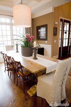 sherwin williams wild country involving color paint color blog - Country Dining Room Color Schemes