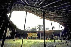 The Yanomami - Help save this amazing community - Read more at www.yano.co.uk, www.facebook.com/YanoLife & @YanoGlobal