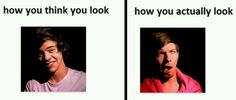 omg! could this be any more true?? <3