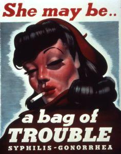 1940 Advertisement...