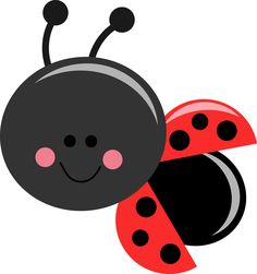 ladybug graphics | cute ladybug images . Free cliparts that you can download to you ...