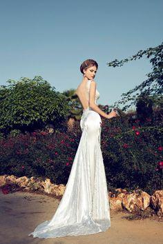 lace wedding dress lace wedding dress lace wedding dress lace wedding dress