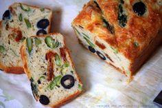 Zmysły w kuchni - przepisy kulinarne, podróże, książki: Czas na piknik!