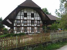 Elternhaus, Weier Oberbalm Gazebo, Outdoor Structures, Cabin, House Styles, Home Decor, Parents, House, Homemade Home Decor, Kiosk