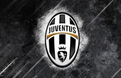 Juventus FC #juve #juventus #football #soccer #sports #pilkanozna