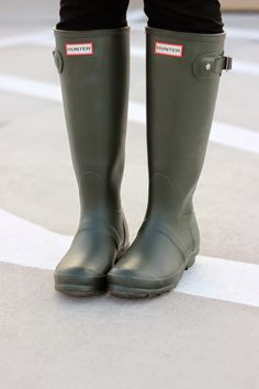 Rain boots rain boots pinterest rain boots rain and boots