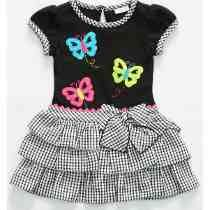 Toddler Dress, Toddler Outfits, Toddler Girl, Kids Outfits, Baby Girl Fashion, Kids Fashion, Little Girl Dresses, Girls Dresses, Dress Anak