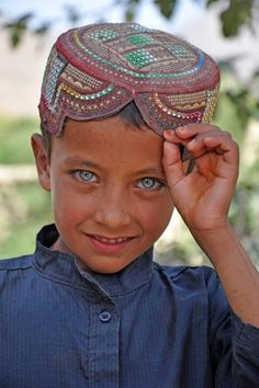 """Afghanistan::""""It's the children the world almost breaks who grow up to save it."""" ― Frank Warren [pinned by PartyTalent.com]"""