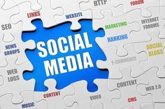 Não é mais uma questão de se as empresas devem ou não ter estratégias de mídia social em sua gestão de marketing. É uma questão de como fazer. Aqui 7 dicas do que evitar a todo custo.