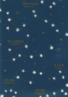 Northern Hemisphere Wallpaper - WALLPAPER CATAGORIES - RALPH LAUREN www.designerfabricsusa.com Guaranteed Lowest prices online!