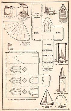 Glitter House Plans | Possum House Plans,House.Home Plans Ideas Picture
