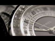 Experience Watchmaking Expertise.  My Dad was a Jeweler / Watchmaker also...He would have loved this video !