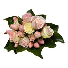 #LightPinkRoses and #Tulips #ArtificialFlowers#FakeFlowers#Bowral :::  http://www.countryaccentfloralboutique.com/