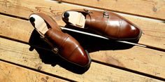 Meermin Mallorca | Handmade Goodyear Shoes