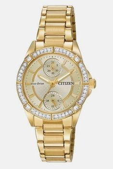 da94a89bd21c Look good in a magnificent wristwatch. Many different types of wristwatches