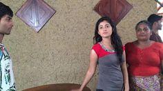 Maneesha Chanchala - Sidu Actress Hot Gossip – Gossip Lanka News   Hiru Gossip, Sri lanka Sinhala news, gossipking