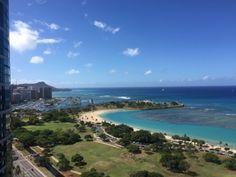 さとうあつこのハワイ不動産: 最終物件点検