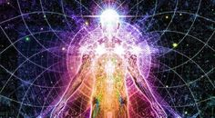 Symptoms of Energy Shifts- spiritual flu and various ailments not explained by medical science